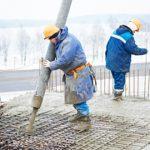 Concrete Suppliers Perth