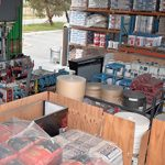 Plastering Supplies Perth