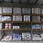 Plasterboard Supplies