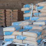 Concrete Supplies Perth