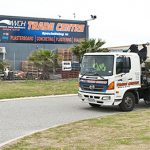 Western Corp Hardware Building Supplies Perth