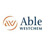 able westchem logo