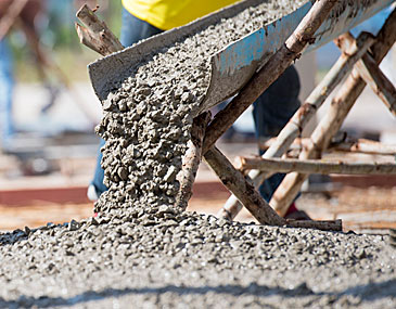 Concreting Supplies available at Western Corp Hardware Port Kennedy