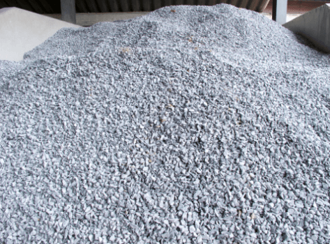 Blue Metal - Sands & Gravel Supply - Western Corp Hardware Port Kennedy