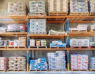 plastering supplies port kennedy western corp hardware
